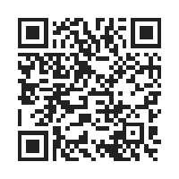 Park Bcp Discount Codes