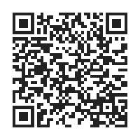 Findmeagift.com Discount Codes