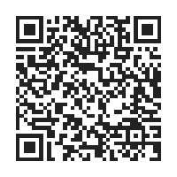 Fleurop-Interflora Discount Codes