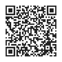 FHR Airport Hotels & Parking Discount Codes