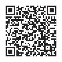 Evengreener Discount Codes