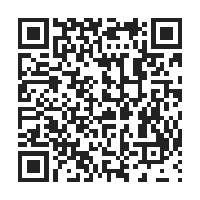 Simply Games Ltd Discount Codes