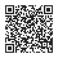 UKSoccershop Discount Codes