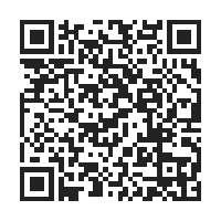 PrePayMania Discount Codes