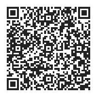 £15 discount when you spend £601 - £800 with the - Electrical Discount Discount Voucher #48959 QR-Code