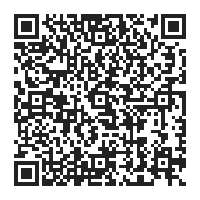 £25 discount when you spend £1001 - £1200 with - Electrical Discount Discount Voucher #48960 QR-Code