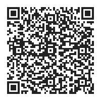 £30 voucher when you spend £1201 - £1400 with - Electrical Discount Discount Voucher #48961 QR-Code