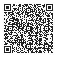 £20 discount when you spend £801 - £1000 with - Electrical Discount Discount Voucher #48963 QR-Code