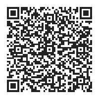 £35 voucher when you spend £1401 - £1600 with - Electrical Discount Discount Voucher #48964 QR-Code