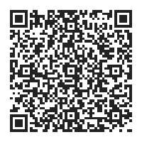 £5 voucher when you spend £200 -£300 with the - Electrical Discount Discount Voucher #48965 QR-Code
