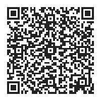 £10 discount when you spend £401 - £600 with the - Electrical Discount Discount Voucher #48966 QR-Code