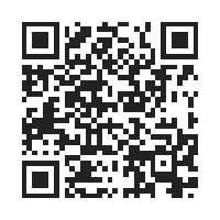 TalkMobile Discount Codes