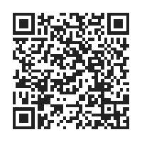 ebookshoppe Discount Codes