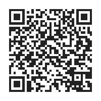 Thruxton Motorsport Centre Discount Codes
