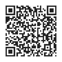 1staudiovisual Discount Codes