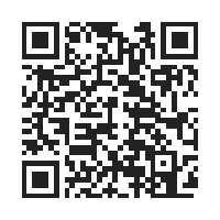 991.com Discount Codes