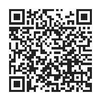 Affordablemobiles.co.uk Discount Codes