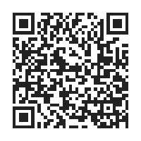 CartridgeMonkey Discount Codes