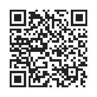 Clickgolf Discount Codes