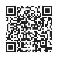 Hotels.com Discount Codes