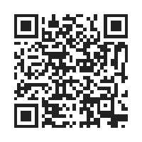 HQhair.com Discount Codes