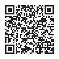 Inkfactory.com Discount Codes