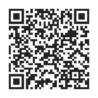Karaoke Island Discount Codes