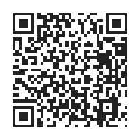 Locks Online Discount Codes