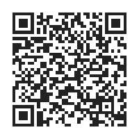 My Photo Puzzle Discount Codes