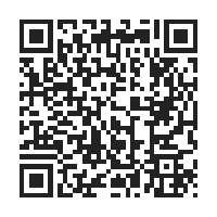 myvitamins™ Discount Codes