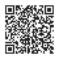 Oakfurnitureland Discount Codes