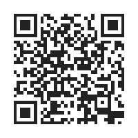 OnPole.com Discount Codes