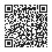 PayasUgym.com Discount Codes