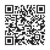 Shytobuy Discount Codes