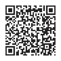 Spartoo.co.uk Discount Codes