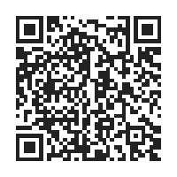 UK2NET Web Hosting Discount Codes