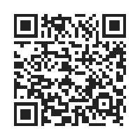 Yakwax Discount Codes