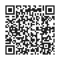 Zooplus.co.uk Discount Codes